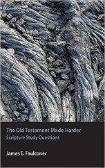 Old Testament Made Harder