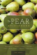 The Pear Aficionado cookbook