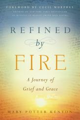 Refined by Fire